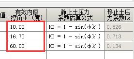 downloadex_ri=%2Falimail%2FinternalLinks%2FrefreshToken&o=1&et=normal&f=6626ac25-3ab4-47aa-9a81-419f36574665&e=qijiayan%40kulunsoft.com&n=temp4cj.png&m=2_0%3ADzzzzyaRLyO%24---.png