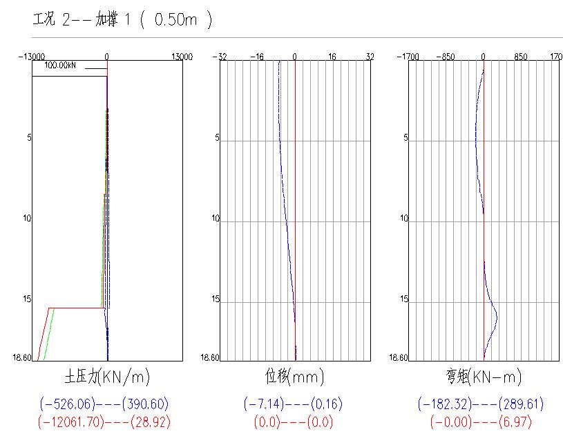 downloadex_ri=%2Falimail%2FinternalLinks%2FrefreshToken&o=1&et=normal&f=58f5be26-c73e-4b3c-b18e-861166dd4cad&e=qijiayan%40kulunsoft.com&n=temp4cj.png&m=2_0%3ADzzzzyaRLyO%24---.png