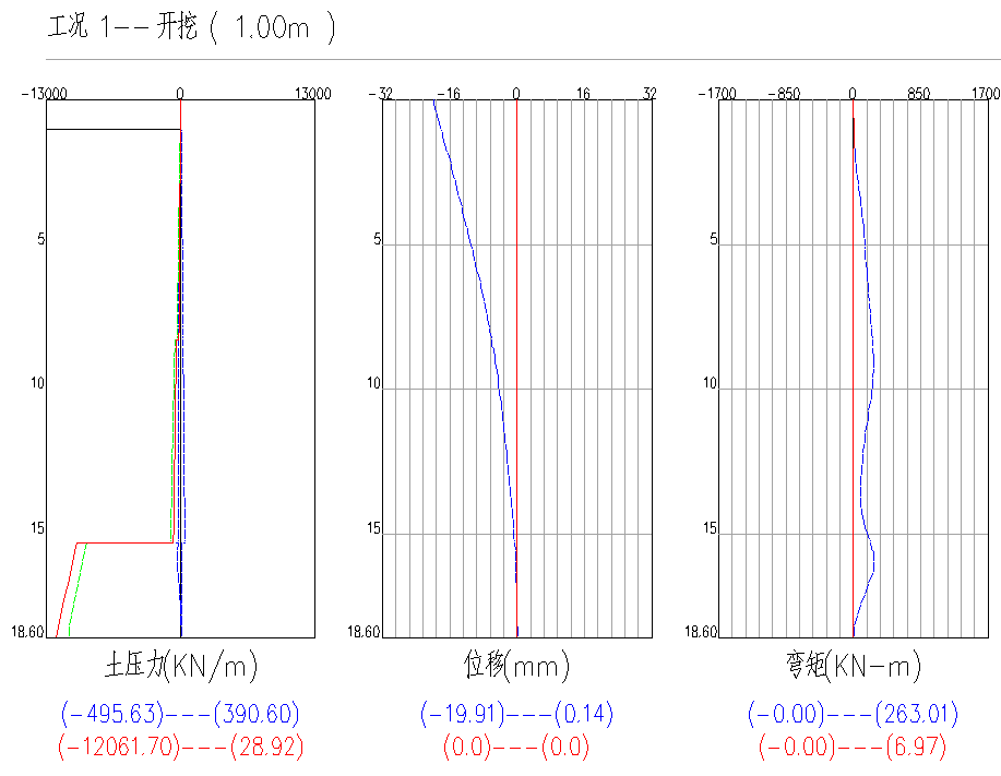 downloadex_ri=%2Falimail%2FinternalLinks%2FrefreshToken&o=1&et=normal&f=66cfcbaa-9aec-44ef-ab7f-793ebd885273&e=qijiayan%40kulunsoft.com&n=temp4cj.png&m=2_0%3ADzzzzyaRLyO%24---.png